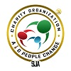 Aid People Change Naija – (APCN) Non Government Organization Dublin